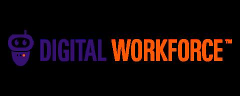 digital-workforce@2x