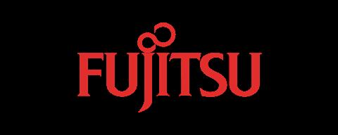 fujitsu@2x