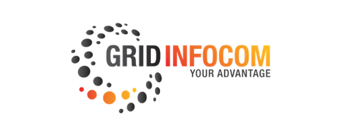 grid-infocom@2x