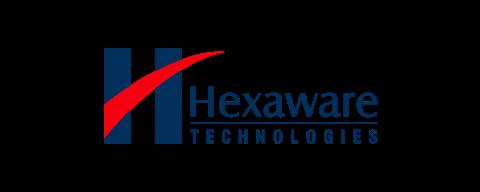 hexaware@2x