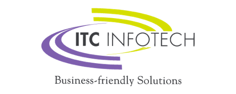 itc-infotech@2x