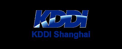 kddi-shanghai@2x