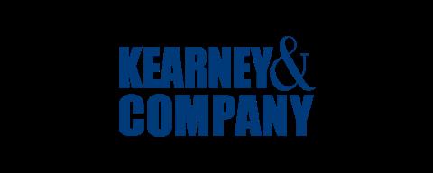 kearney-company@2x