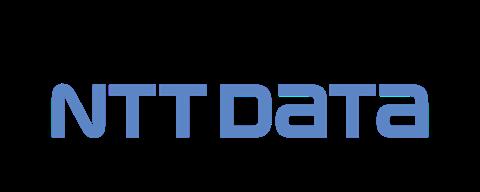 ntt-data@2x