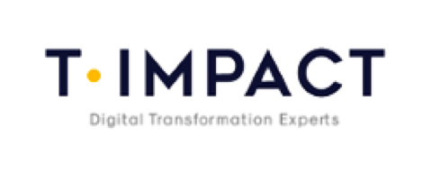 t-impact@2x