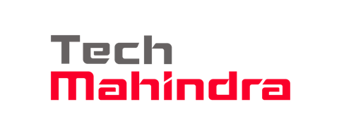 tech-mahidra@2x