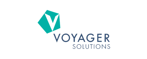 voyager-solutions@2x