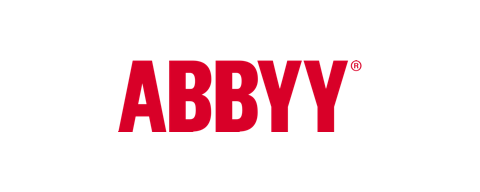 abbyy@2x