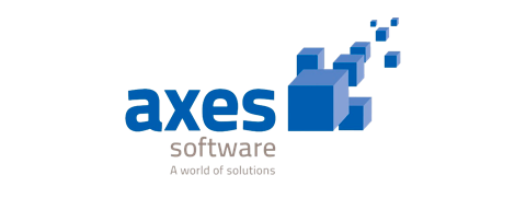axes-software@2x
