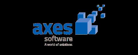 axes-software@2x