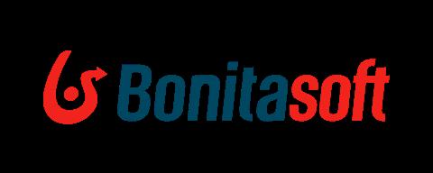 bonitasoft@2x