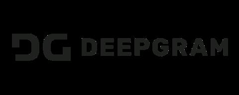 deepgram@2x