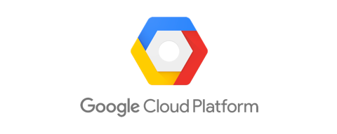 googlecloud@2x-1