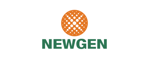 newgen-software-technology@2x