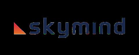 skymind@2x