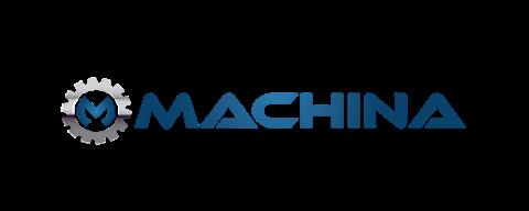 machina@2x