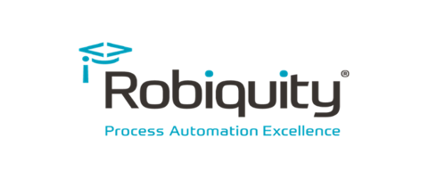 robiquity@2x