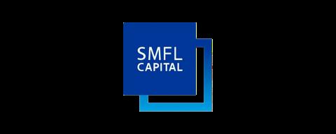 smfl-capital@2x-1
