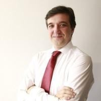 Paulo Pellon