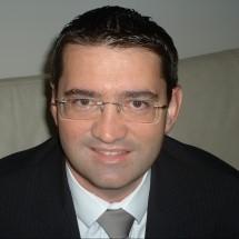 Philippe Thibault