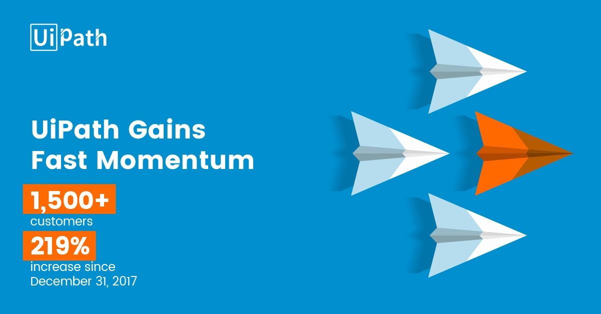 Momentum- LinkedIn copy 5
