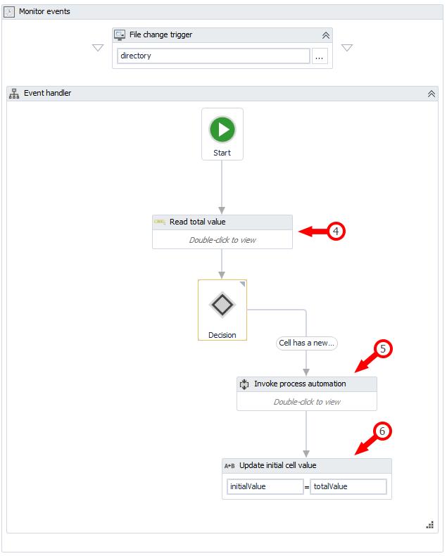MonitorExcel_seqLogic.png