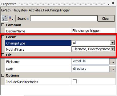 MonitorExcel_trigger_v8.png