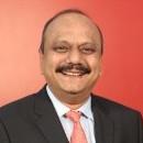 Rajeev Mittal