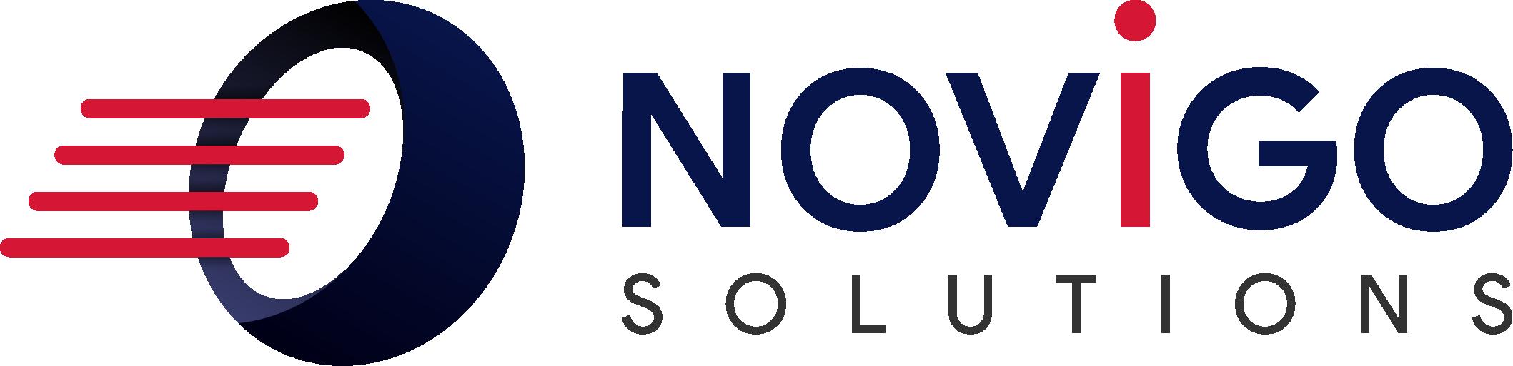 Refreshing Novigo_Logo Official