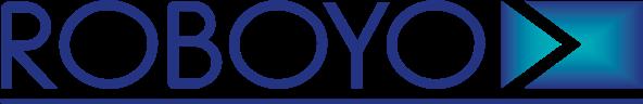 Roboyo-Logo-ohne-Subtext-HD (2)