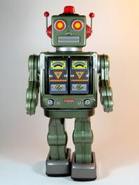 S.H_Horikawa__Star_Strider_Robot___Front-1.jpg