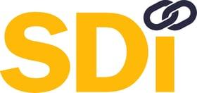 SDI_Logo2017_yellow-1