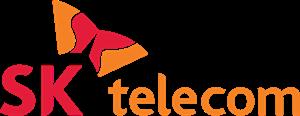 SK_Telecom-logo-4DB6A97650-seeklogo.com