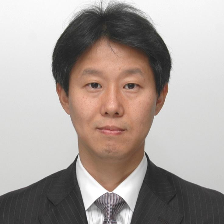 SMBC Yamamoto san