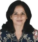 Shobha Singh 2
