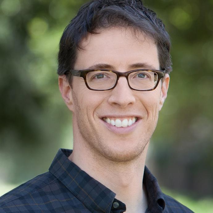 Stanford Jonathan_Levav