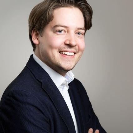 Sven Manutiu