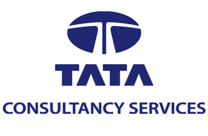 tcs logo strategic partners