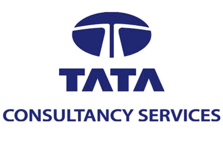 TCS-Logo-1