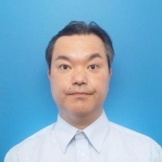 TadayoshiManabe