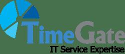 Timegate_CI_OG