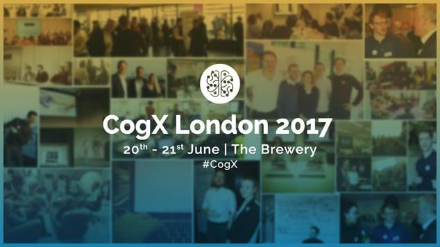 UiPath - CogX London 2017.jpg