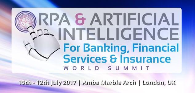 UiPath RPA & AI BFSI.jpg