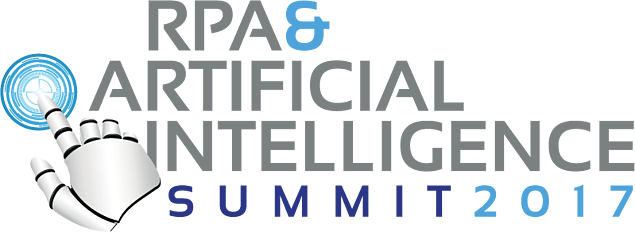 UiPath RPA & Artificial Intelligence Summit.png