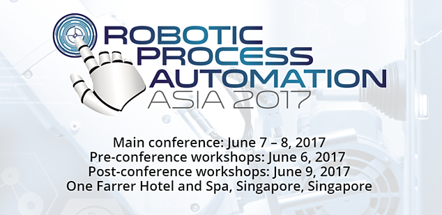 UiPath RPA Asia Summit 2017.png
