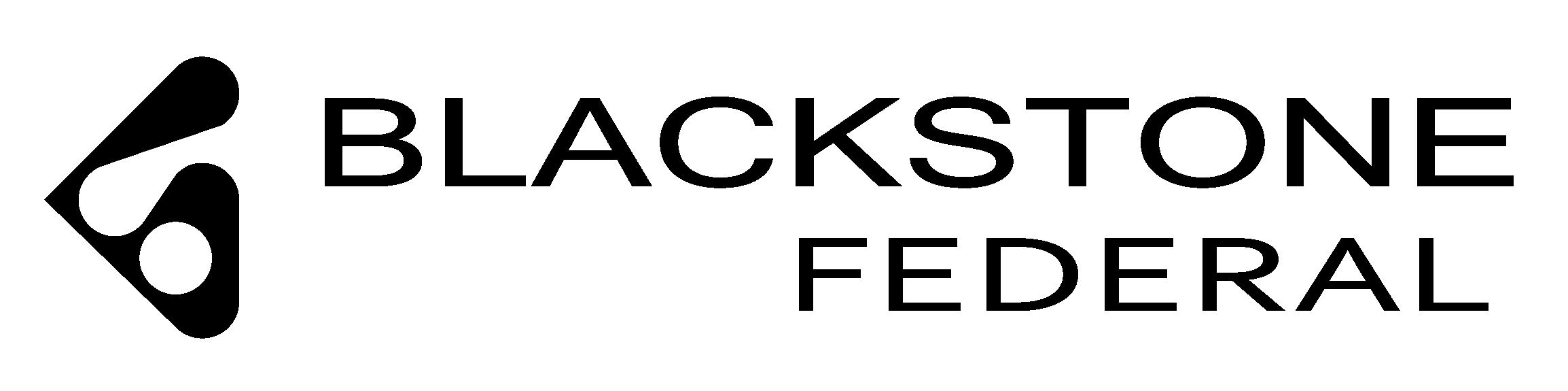 2017 BTGFED LOGO BLACK LRG