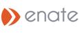 enate-426554-edited