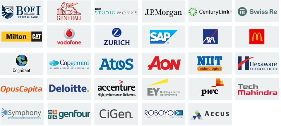 UiPath_Partners-1.png