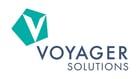 VOY-Logo-AW