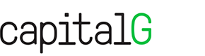 CapitalG-logo-aligned-left